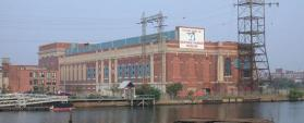 Historic Preservation Tax Credit Projects